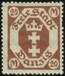 MiNr. 111