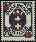 MiNr 102