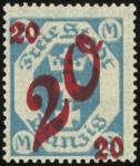 MiNr 107