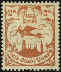 MiNr 115