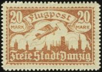 MiNr. 118