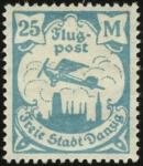 MiNr. 133