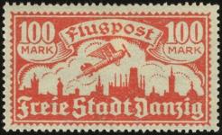 MiNr. 135