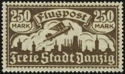 MiNr. 136