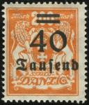 MiNr 158