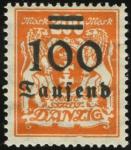 MiNr 159