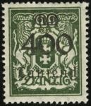 MiNr 161