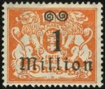 MiNr 163