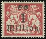 MiNr 164
