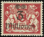 MiNr 166