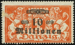 MiNr 168