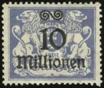 MiNr. 169
