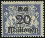 MiNr. 170
