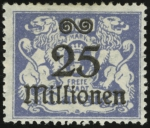 MiNr. 171