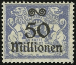 MiNr. 173