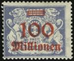 MiNr. 174