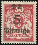 MiNr 181