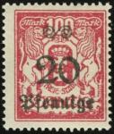 MiNr 183