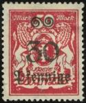 MiNr 185