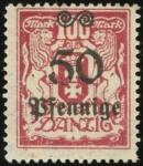 MiNr 187