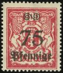 MiNr 188