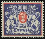 MiNr 146