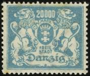 MiNr 153
