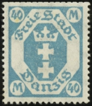 MiNr. 138