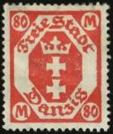 MiNr. 140