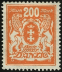 MiNr. 142