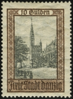 MiNr. 211