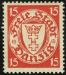 MiNr. 214 y