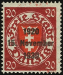 MiNr. 223