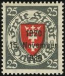 MiNr. 224