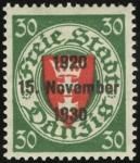 MiNr. 225
