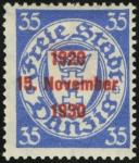 MiNr. 226