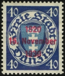 MiNr. 227