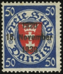 MiNr. 228