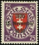 MiNr. 229