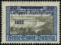 MiNr. 233