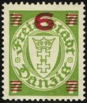 MiNr. 240