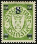 MiNr. 241