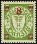 MiNr. A 241