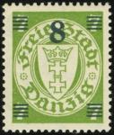 MiNr B 241