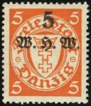 MiNr. 237