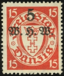 MiNr. 239