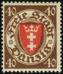 MiNr. 243