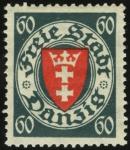 MiNr 244