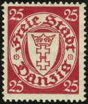 MiNr 246