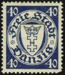 MiNr 248
